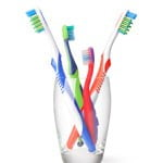 invisalign toothbrushes