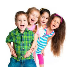 kids image 2