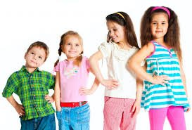 kids image 3